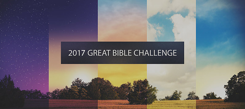 /images/r/2017-great-bible-challenge/c797x355g0-28-960-455/2017-great-bible-challenge.jpg