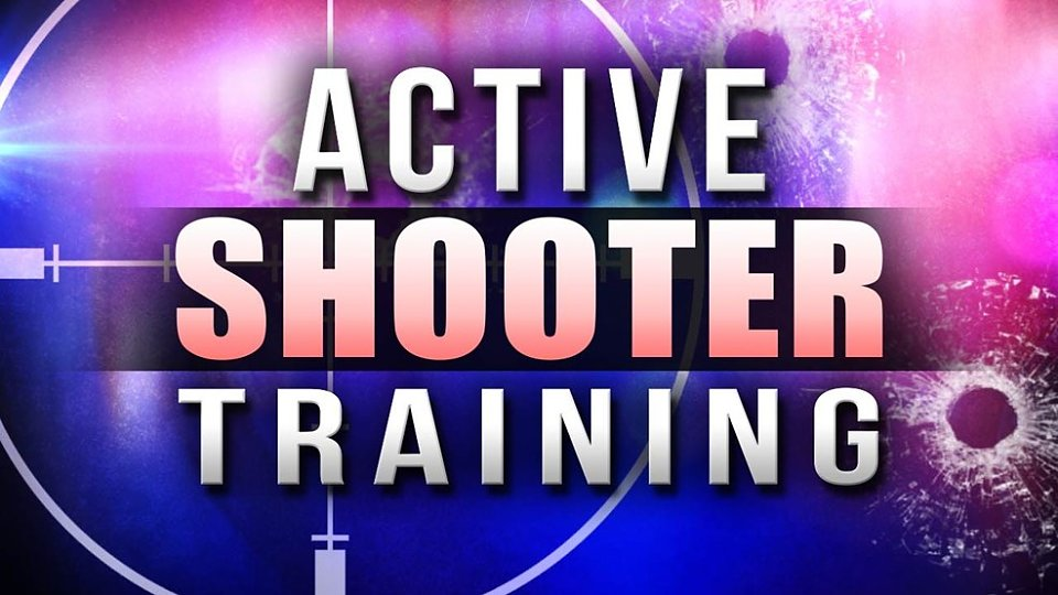 /images/r/activeshootertraining/c960x540/activeshootertraining.jpg