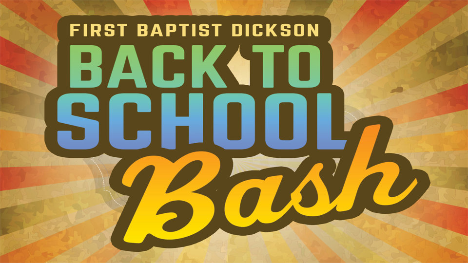 /images/r/back-to-school-bash-2/c960x540/back-to-school-bash-2.jpg
