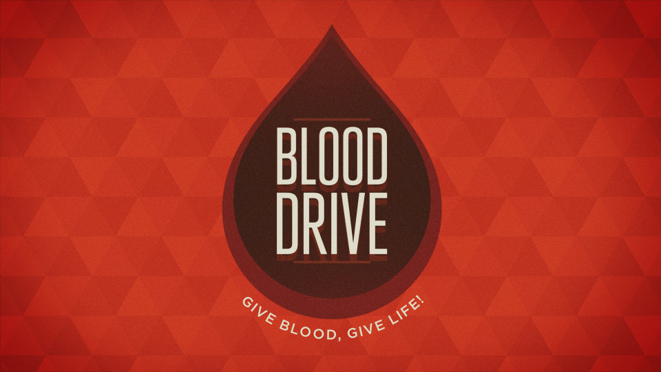 /images/r/blood-drive-website-event/c960x540g0-0-960-540/thumb.jpg