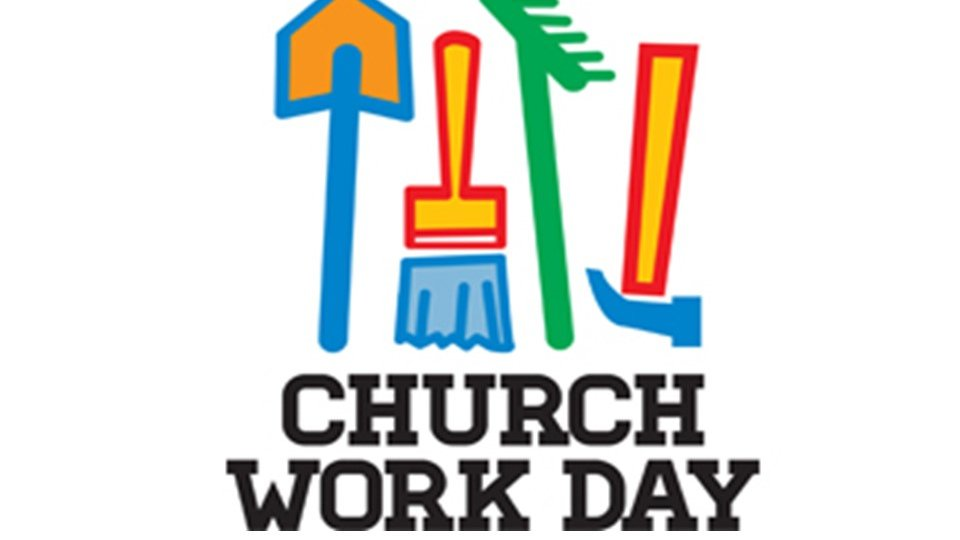 /images/r/church-work-day/c960x540g0-31-960-571/church-work-day.jpg