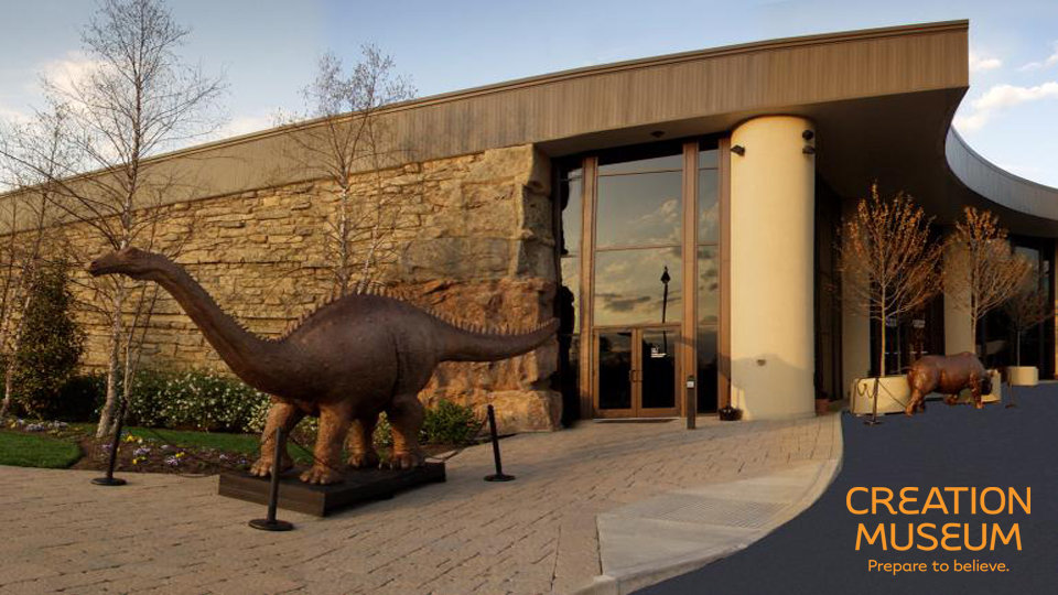 /images/r/creation-museum-3/c960x540g0-0-960-540/creation-museum-3.jpg