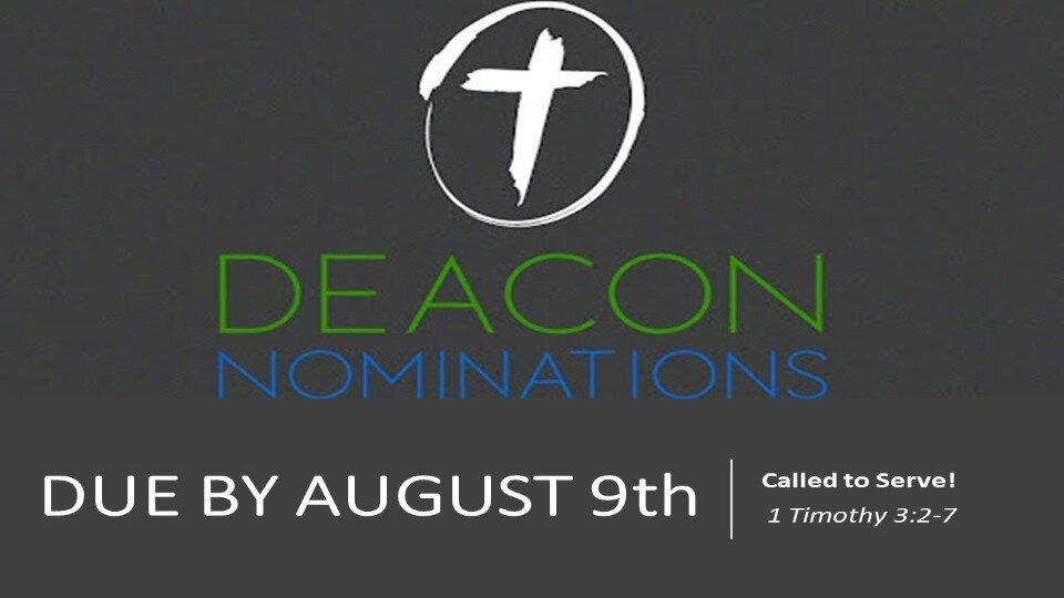 /images/r/deacon-nomination-event/c960x540/deacon-nomination-event.jpg