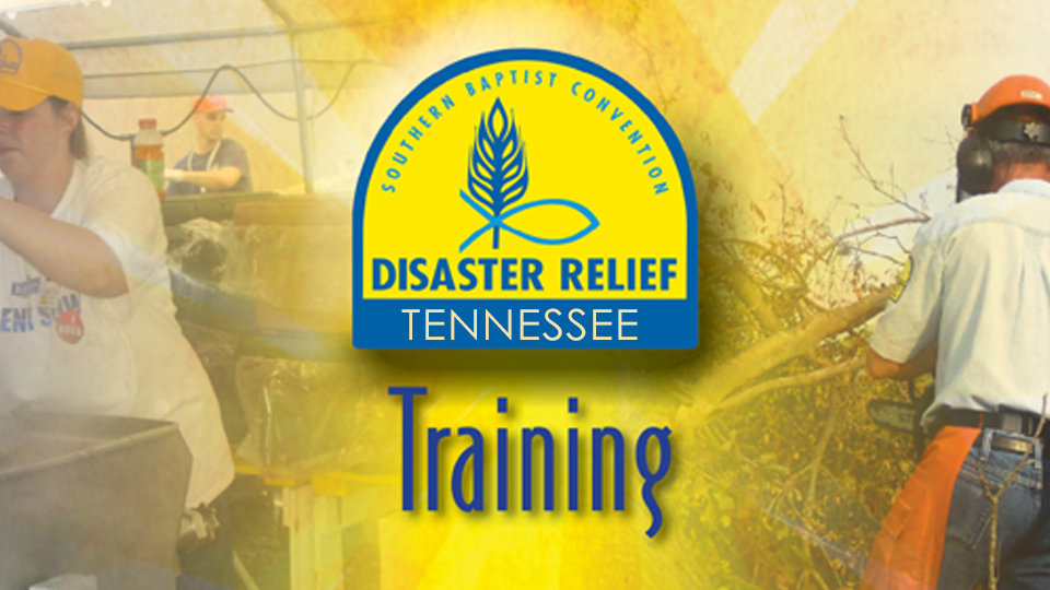 /images/r/disaster-relief-training/c960x540/disaster-relief-training.jpg