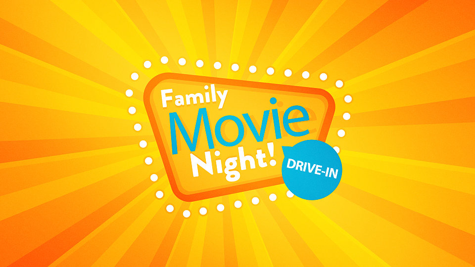 //www.fbcdickson.org/images/r/family-drive-in-movie-night/c960x540g0-0-2800-1575/family-drive-in-movie-night.jpg