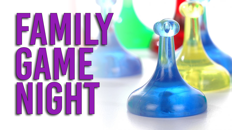 /images/r/family-game-night-1/c960x540g1-0-2399-1350/family-game-night-1.jpg