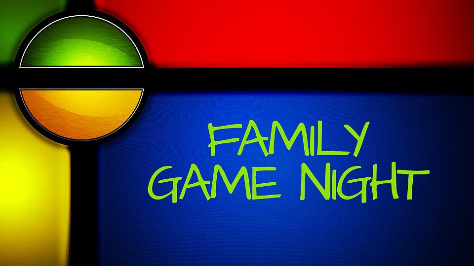 /images/r/family-game-night-2/c960x540g0-0-2800-1575/family-game-night-2.jpg