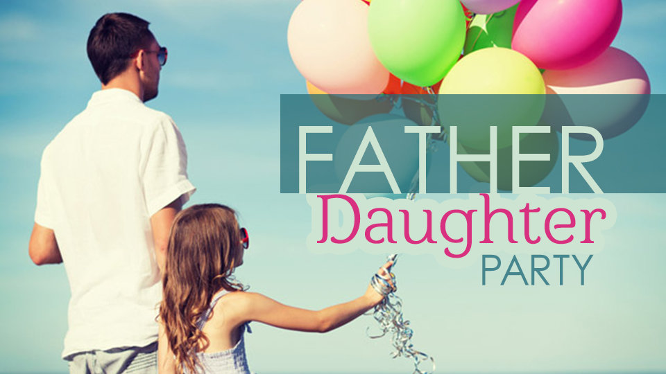 /images/r/father-daughter-web-sm/c960x540g0-0-960-540/father-daughter-web-sm.jpg
