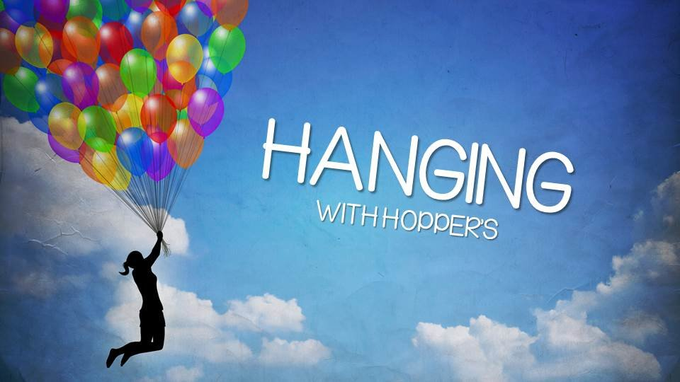 /images/r/hanging-with-hoppers/c960x540g0-0-960-540/hanging-with-hoppers.jpg