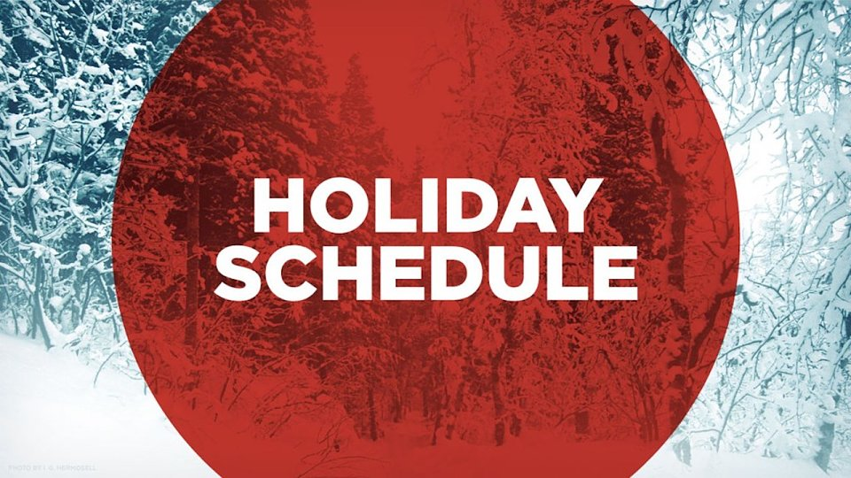 /images/r/holiday-schedule/c960x540/holiday-schedule.jpg