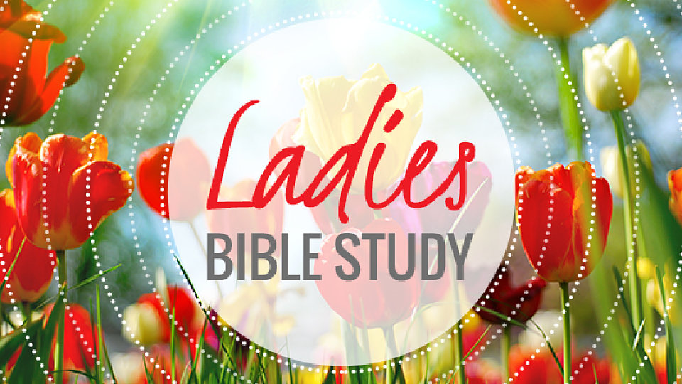 /images/r/ladies-bible-study/c960x540g9-0-541-300/ladies-bible-study.jpg