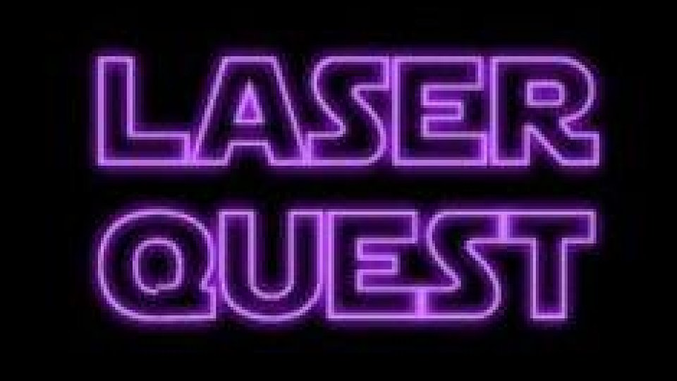 /images/r/laserquest2/c960x540g0-37-235-170/thumb.jpg
