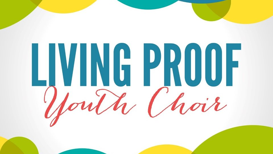 /images/r/living-proof-youth-choir/c960x540g0-90-960-630/living-proof-youth-choir.jpg