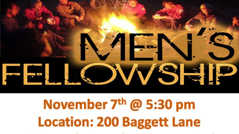 /images/r/men-s-fellowship-nov-7/c960x540g1-15-960-555/men-s-fellowship-nov-7.jpg