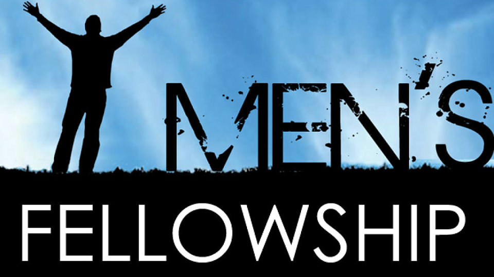 /images/r/men-s-fellowship/c960x540g0-163-1024-739/men-s-fellowship.jpg