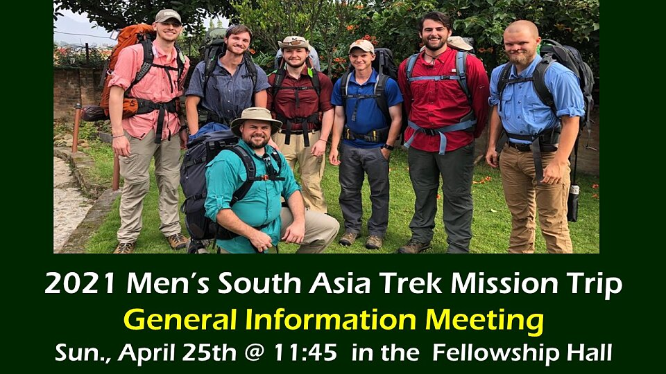 /images/r/men-s-trekking-mission-trip-2021-info/c960x540/men-s-trekking-mission-trip-2021-info.jpg