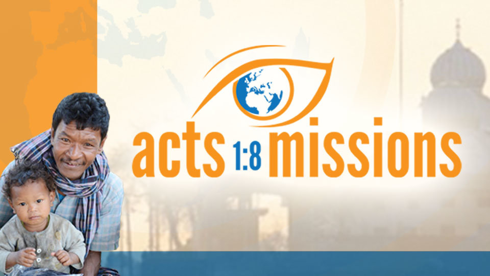 /images/r/missions-banner-small/c960x540g0-0-960-540/missions-banner-small.jpg