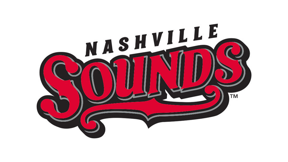 /images/r/nashville-sounds-game/c960x540g0-0-960-540/nashville-sounds-game.jpg