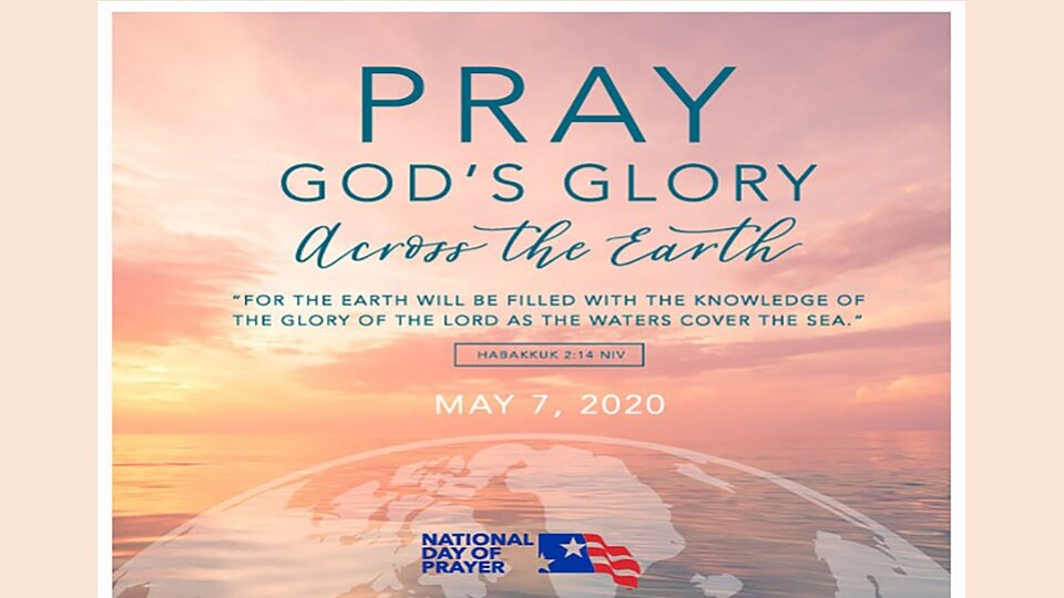 /images/r/nat-l-day-of-prayer-2020-square/c960x540g1-19-960-559/nat-l-day-of-prayer-2020-square.jpg