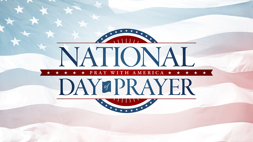 /images/r/national_day_of_prayer_wide_t/c960x540g1-0-1999-1125/national_day_of_prayer_wide_t.jpg