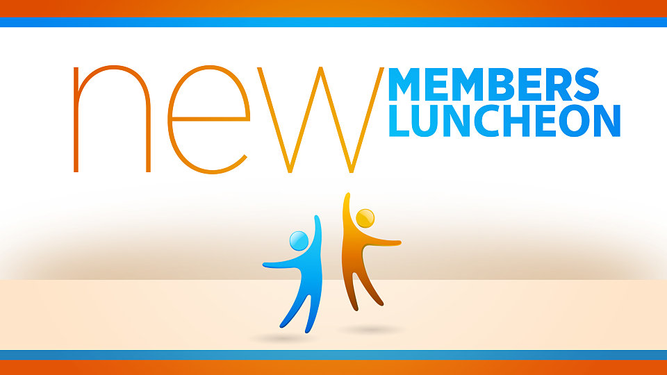 /images/r/new-member-luncheon-web/c960x540g0-0-2800-1575/new-member-luncheon-web.jpg
