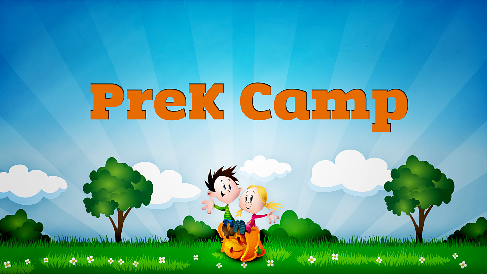 /images/r/prek-camp-website/c960x540g0-0-2800-1575/thumb.jpg
