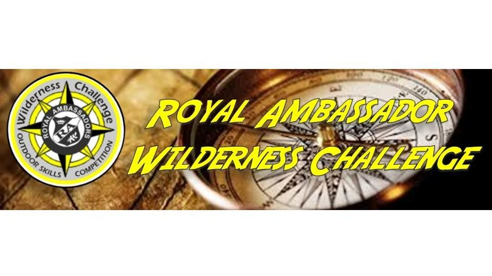 /images/r/ra-wilderness-challenge-for-web2/c960x540g0-86-960-627/thumb.jpg