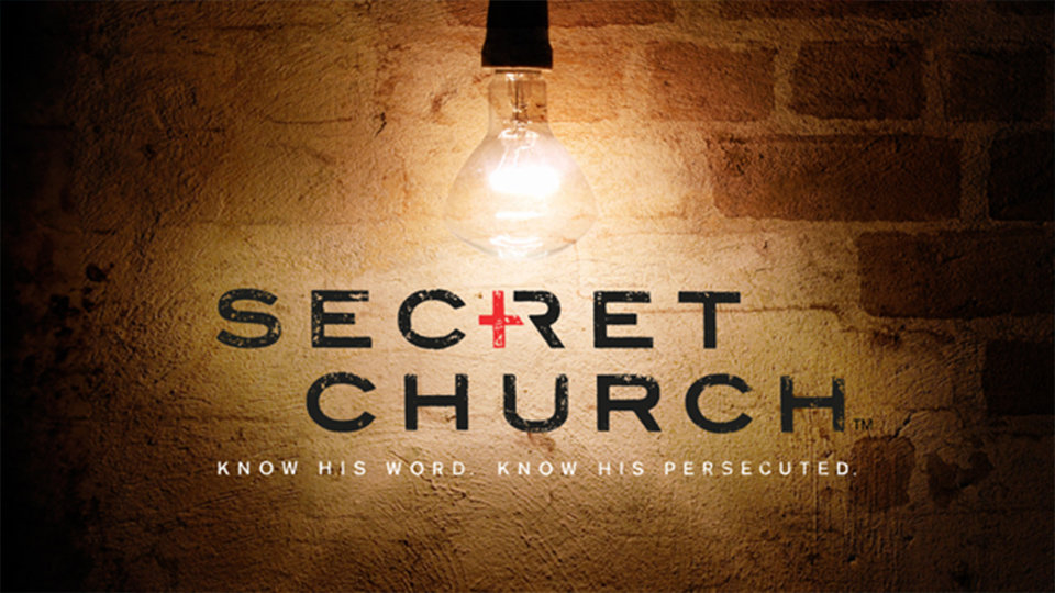 /images/r/secret-church-web-sm-1/c960x540/secret-church-web-sm-1.jpg