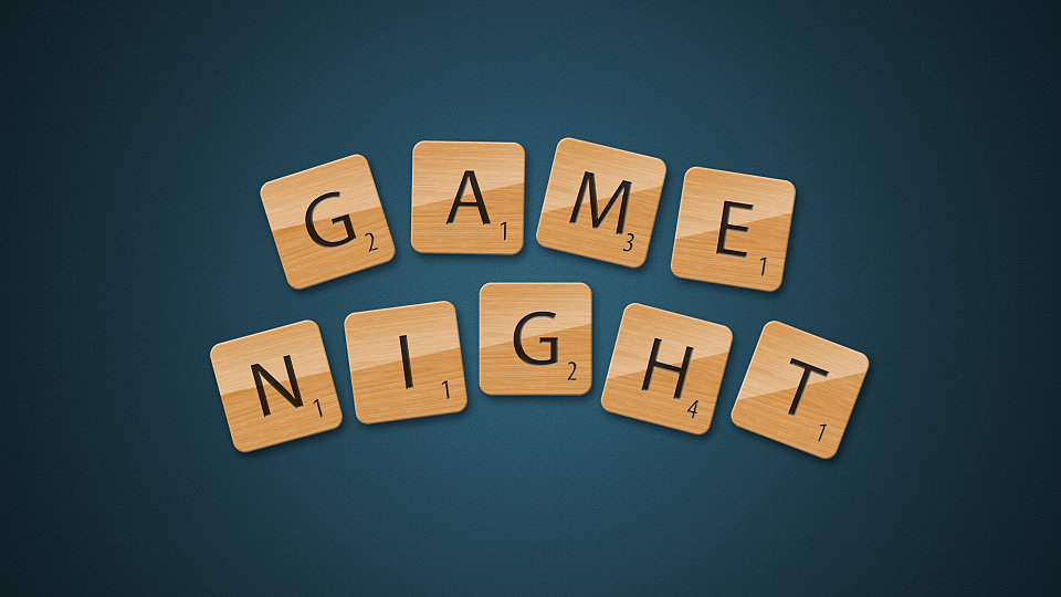 Image result for adult game night