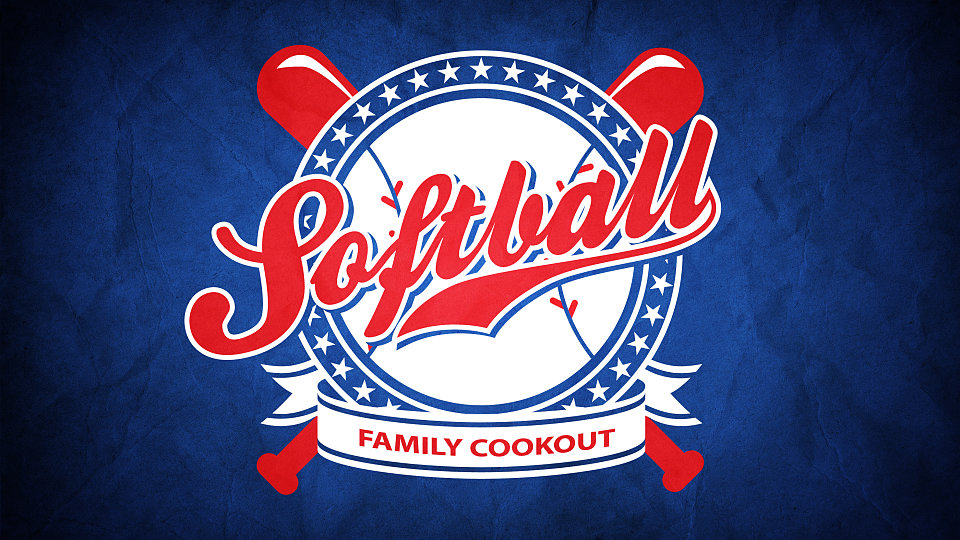 /images/r/softball-family-cookout/c960x540g0-0-2800-1575/softball-family-cookout.jpg