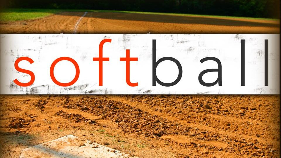 /images/r/softball/c960x540g0-49-960-590/softball.jpg