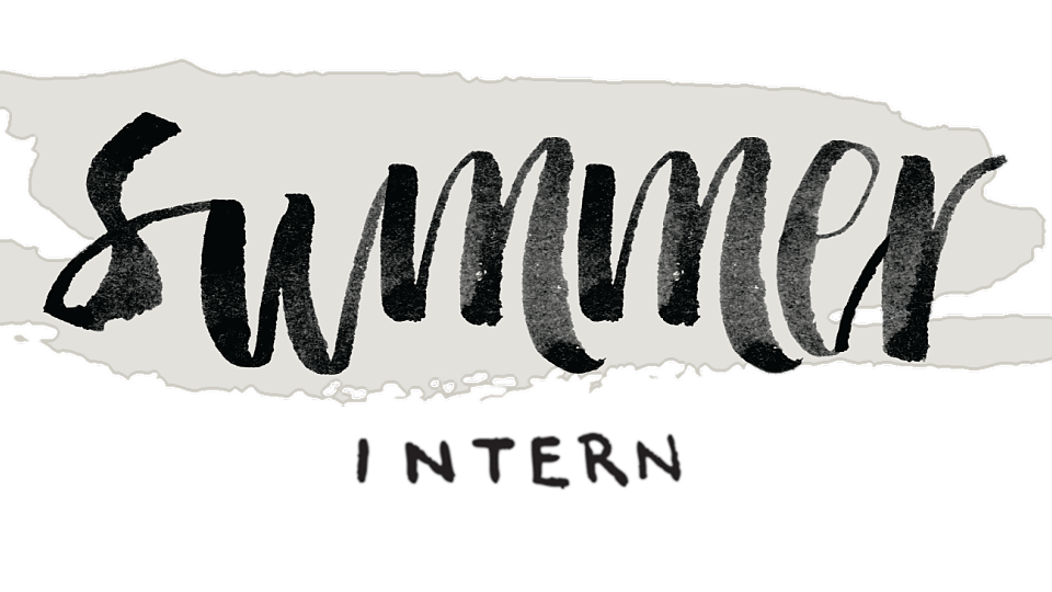 fbc is looking for summer interns for children and student ministries if you are interested in an internship please download and return the application by
