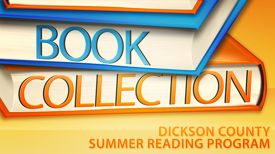 /images/r/summer-reading-program-book-collection/c960x540g0-0-2800-1575/summer-reading-program-book-collection.jpg