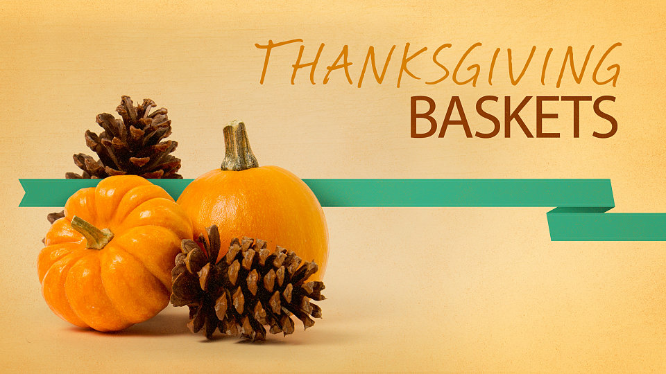 /images/r/thanksgiving-baskets/c960x540g84-23-2800-1547/thanksgiving-baskets.jpg
