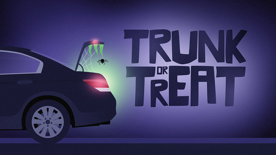 /images/r/trunk-or-treat/c960x540g0-0-2800-1575/trunk-or-treat.jpg