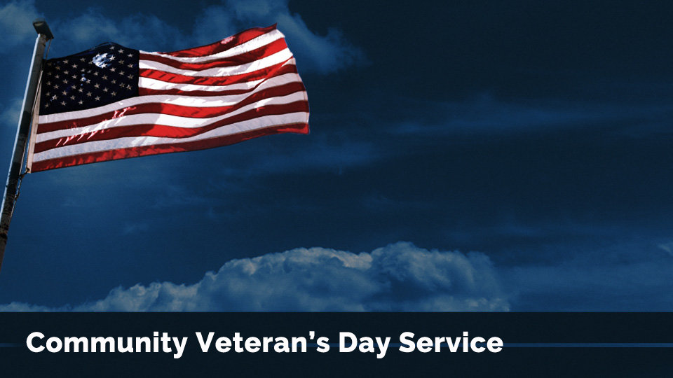 /images/r/veterans-day-service-2015-small-web-2/c960x540g0-0-960-540/veterans-day-service-2015-small-web-2.jpg