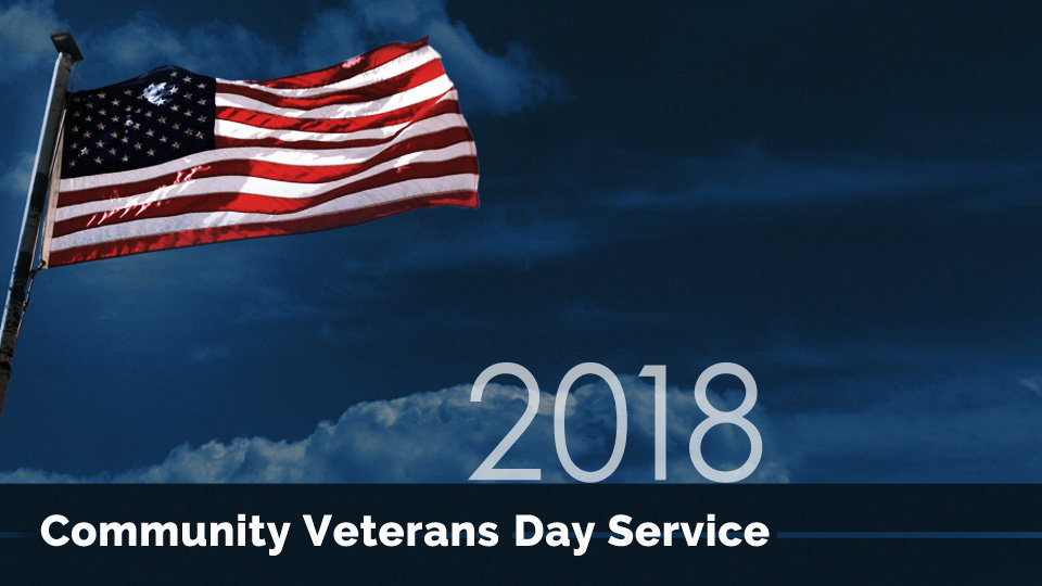 /images/r/veterans-day-service-2018/c960x540/veterans-day-service-2018.jpg