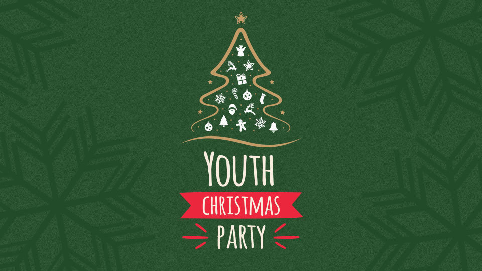 /images/r/youth-christmas-party/c960x540g0-0-960-540/youth-christmas-party.jpg