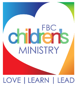 fbc-childrens